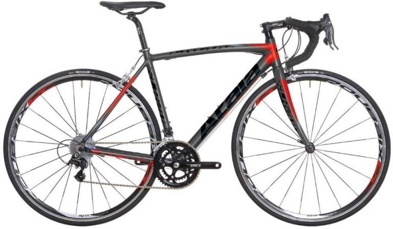 Atala - Bicicleta de Carretera SLR 200