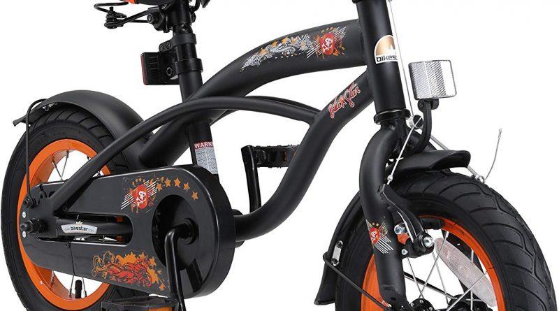 Bikester Bicicleta Infantil para niños