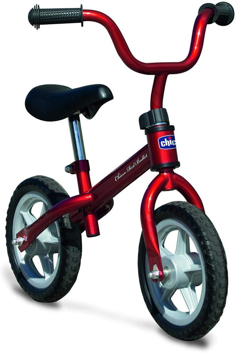 Chicco Bicicleta Niños