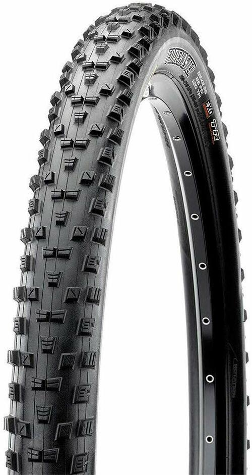 Maxxis Forekaster 29 Exo Tubeless Ready