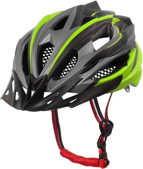 Casco X-TIGER Bicicleta