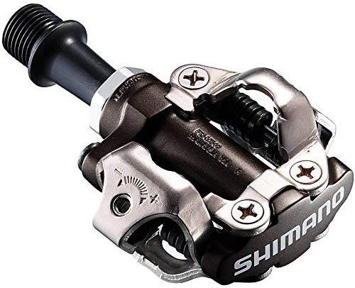Shimano PD-M540 Black