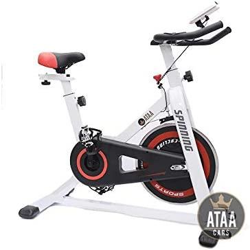 ATTA Bici spinning profesional