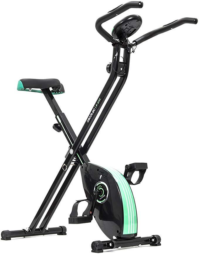 Bicicleta_Estatica_Cecotec