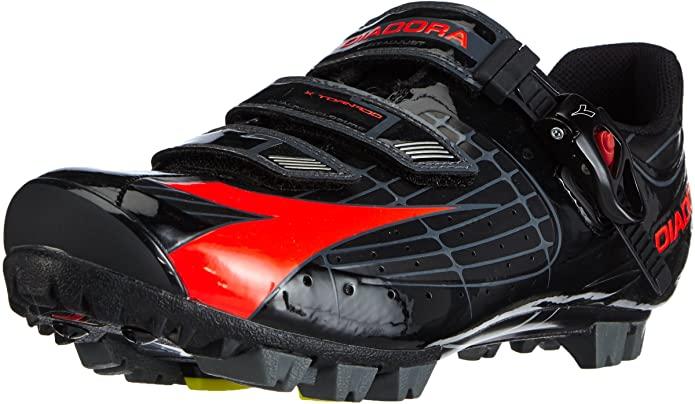 Zapatillas MTB Diadora X Tornado