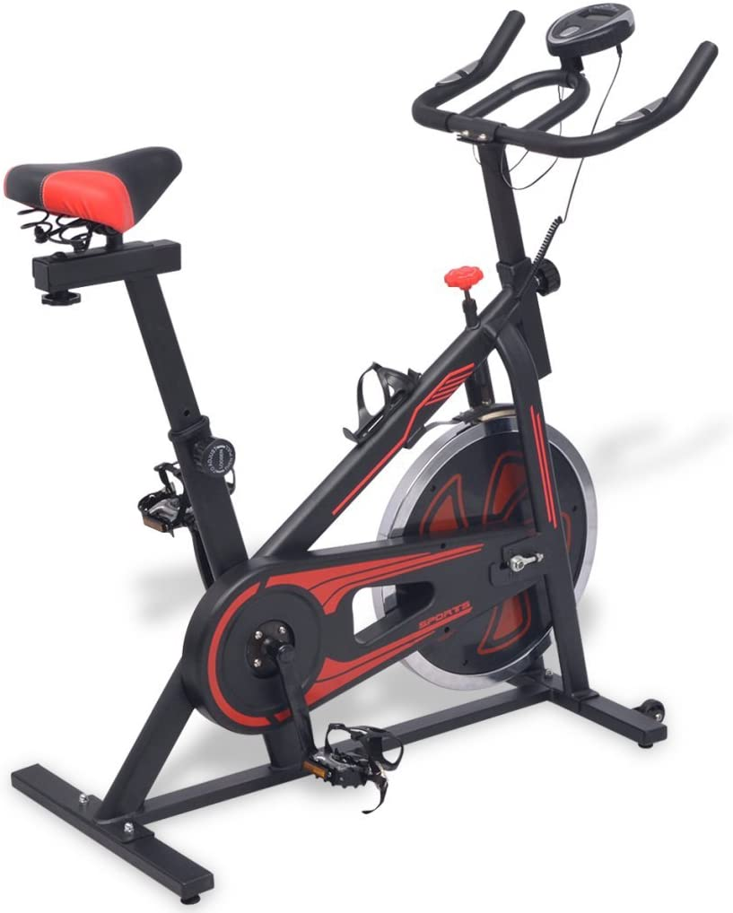 Festnigh Bicicleta Spinning