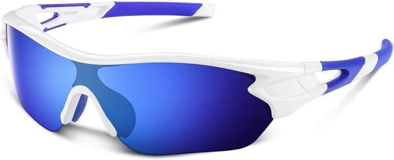 Gafas ciclismo Bea Cool