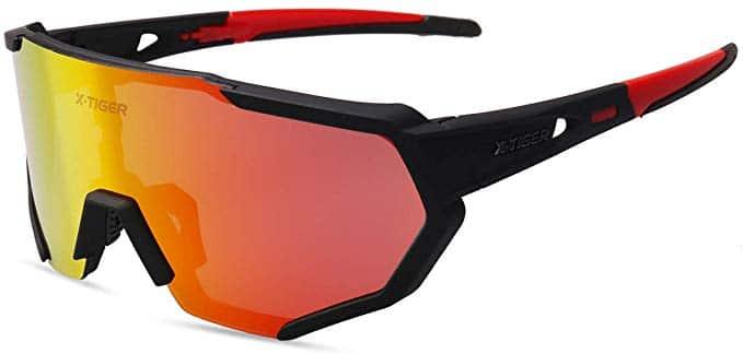 gafas de sol siroko ciclismo