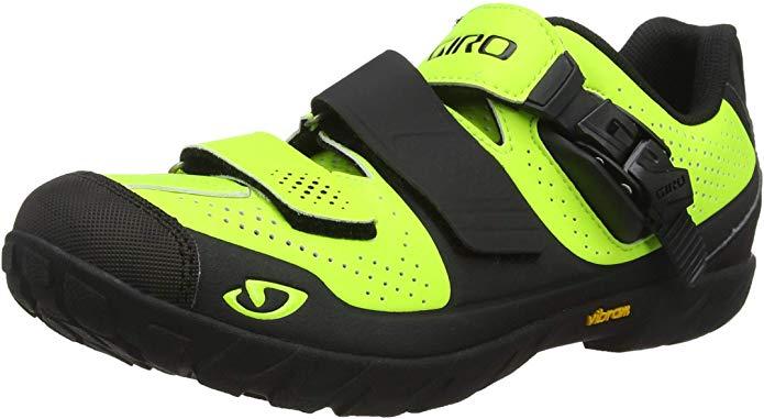 Zapatillas MTB Giro Terraduro