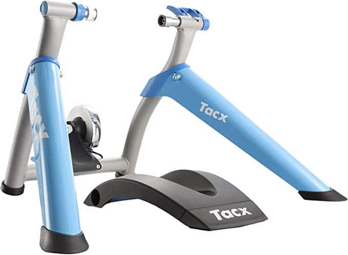 Rodillo Tacx T2400_