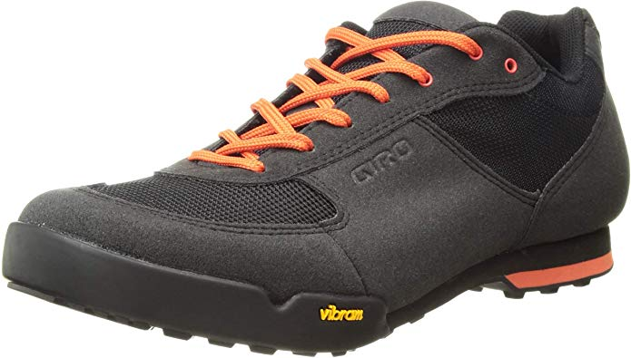 Zapatillas MTB Giro