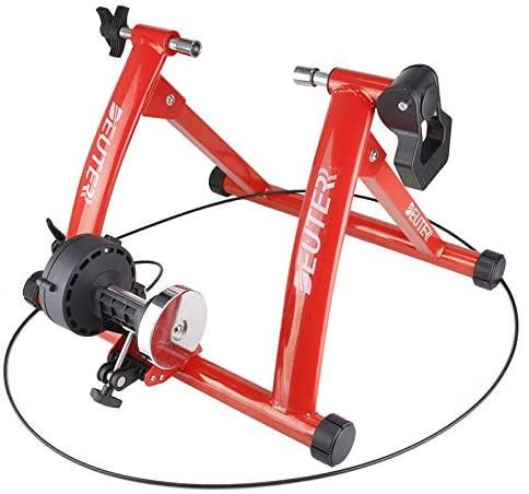 Rodillo bicicleta barato