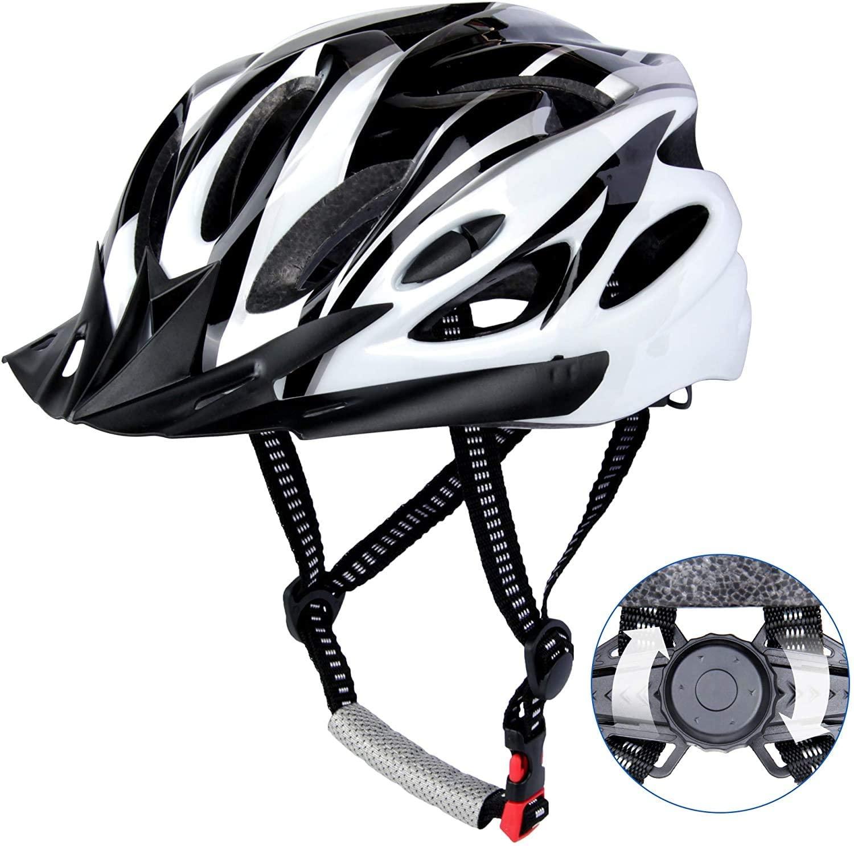 Casco Bicicleta barato Designster