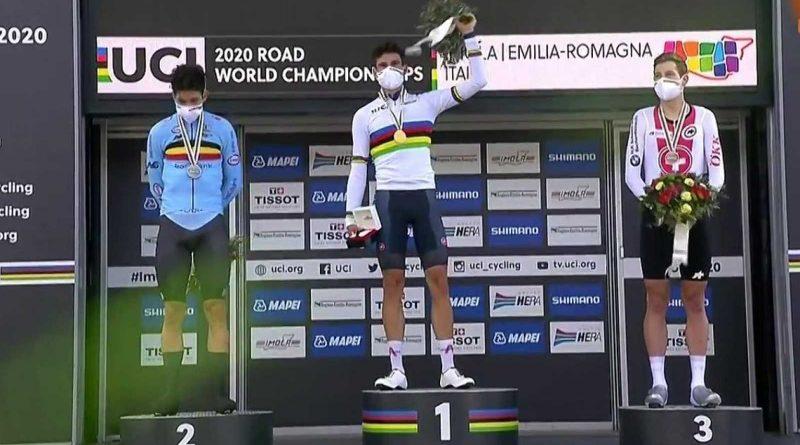 La notas de la temporada ciclista 2020: puntuamos a los corredores y equipos del 0 al 10